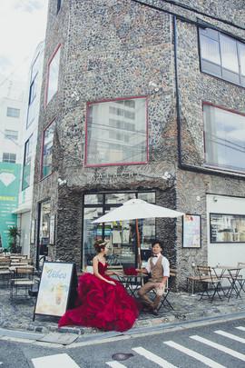 natsu&suke-276.jpg