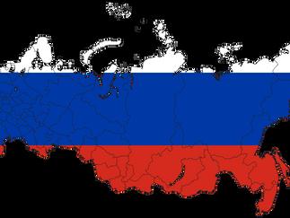 Александр Новьюхов поддержал патриотический проект ПроРФ