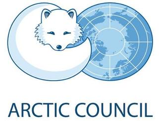 Александр Новьюхов: «Следующие два года наша страна будет председательствовать в Арктическом совете»