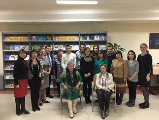Александр Новьюхов: забота о языках коренных народов остаётся важным и социально значимым вопросом»