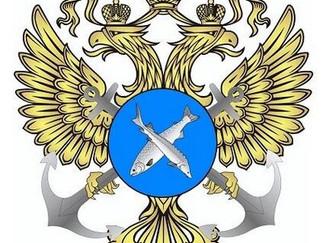 Александр Новьюхов поддержал предложение «беззаявочного» принципа предоставлении водных биоресурсов