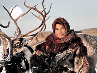 Александр Новьюхов: В этом году День коренных народов будет посвящен теме сохранения традиционных те