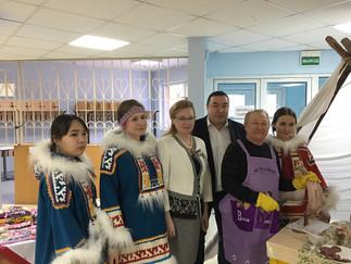 Александр Новьюхов: наши студенты всегда славились умением радоваться жизни
