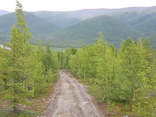 Александр Новьюхов рассказал об изменении в федеральный закон об особо охраняемых природных территор