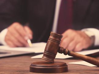 Александр Новьюхов: закон о бесплатной юридической помощи – эффективная мера защиты прав и свобод ко