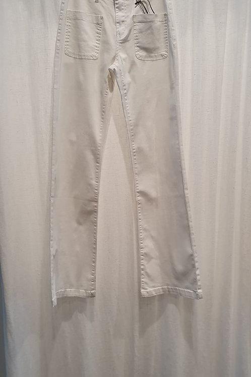 jean blanc large