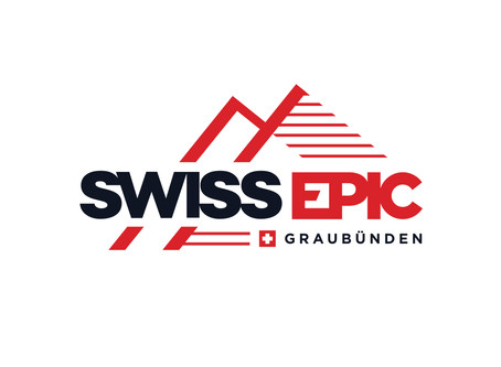 TEAM BIKEHIGH x SWISS EPIC 2020