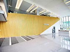 台北東區室內設計