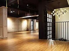 新店室內裝修設計推薦