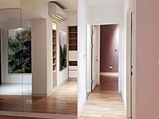 100室內設計