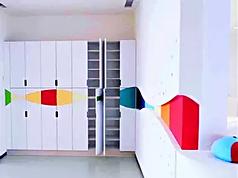 幼兒園設計