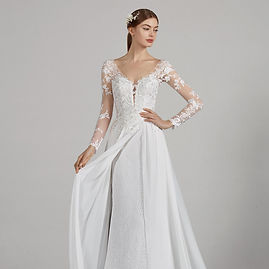 pronovias-wedding-dress.jpg