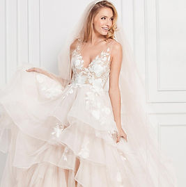 wtoo-brides-wedding-dress.jpg