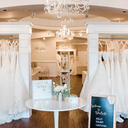 BleuBelle-Savannah-Wedding_Dresses