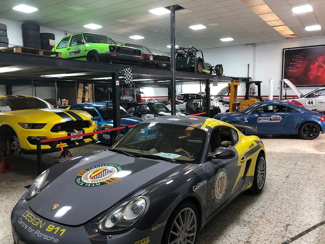 Mental Motorsport Garage.jpg