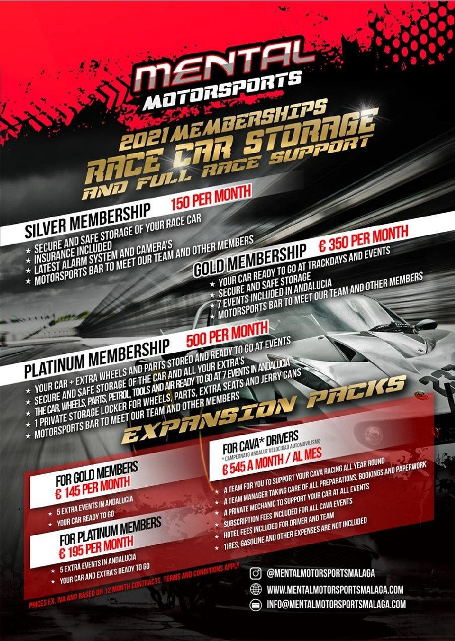 Mental Motorsport Memebership.jpg