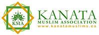 kma_logo_hires.jpg