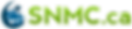 SNMC_Small_Logo_1.png