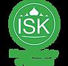 ISK_logo.png