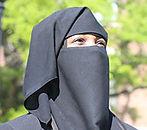 shawn-muslim.jpg