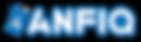 anfiq Logo.png