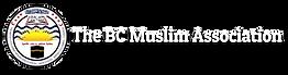 bcma_logo.png
