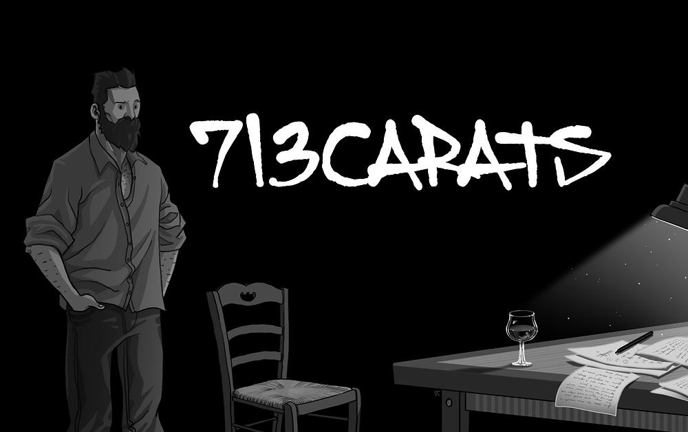 713CARATSimagetaeser.png