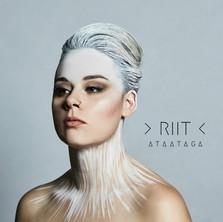 """Riit """"Ataataga"""" (Six Shooter Records) - Producing/Mixing/Engineering"""
