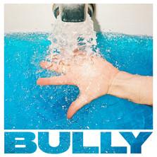 "Bully ""Sugaregg"" (SubPop) - Mixing/Co-Producing/Engineering"