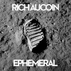 "Rich Aucoin ""Ephemeral"" (Bonsound Records) - Mixing"
