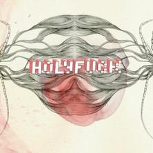 Holy F*ck - (Dependant Music) - Engineering
