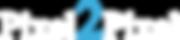 Pixel2Pixel_Logo2.png