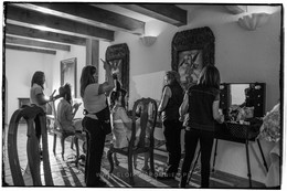 wedding_destination_photography_mexico-10.jpg