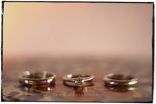wedding_destination_photography_mexico-1.jpg