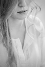 Joanna_Tomasz-45.jpg