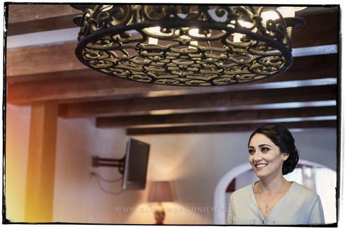 wedding_destination_photography_mexico-51.jpg