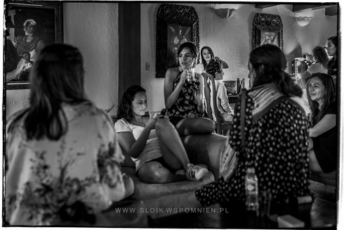 wedding_destination_photography_mexico-15.jpg