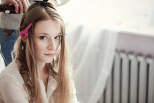 Joanna_Tomasz-40.jpg