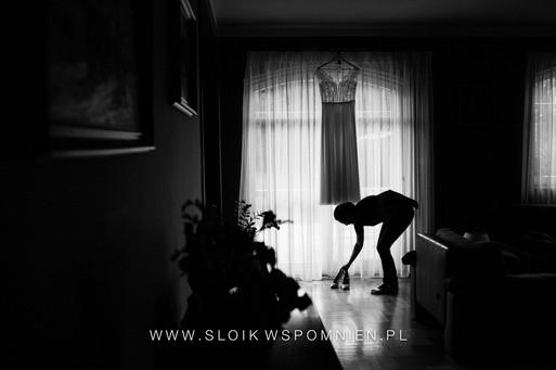 EP-22.jpg