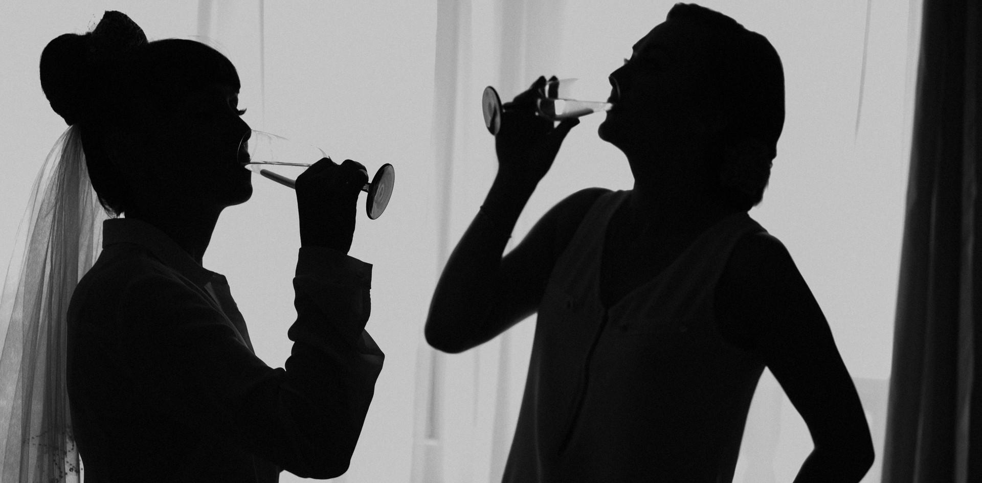 toast, fotografia slubna krakow, zdjecia z przygotowan
