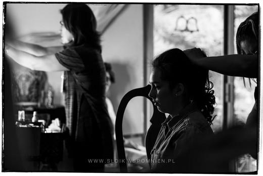 wedding_destination_photography_mexico-26.jpg