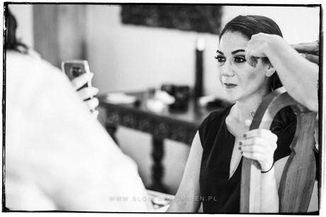 wedding_destination_photography_mexico-41.jpg