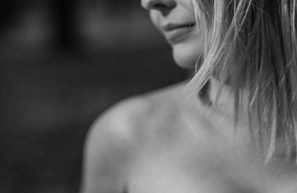 Ania_Bartek_plener-55.jpg