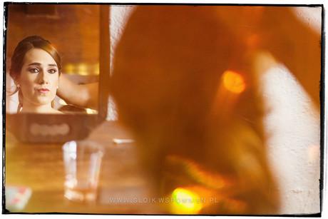 wedding_destination_photography_mexico-12.jpg