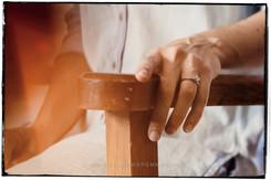 wedding_destination_photography_mexico-30.jpg