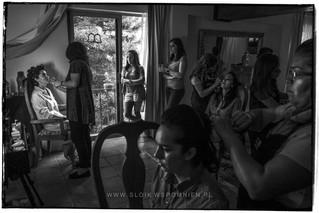 wedding_destination_photography_mexico-28.jpg