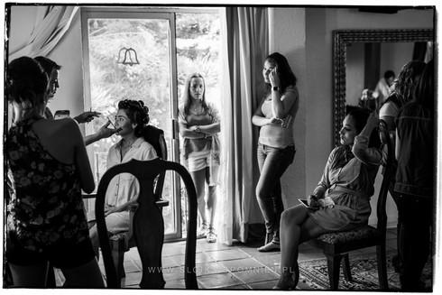 wedding_destination_photography_mexico-29.jpg