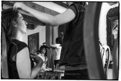 wedding_destination_photography_mexico-17.jpg