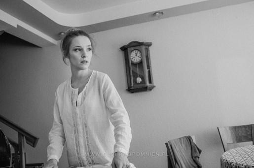 Joanna_Tomasz-10.jpg