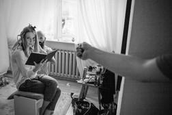 Joanna_Tomasz-37.jpg